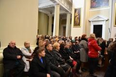 032-msza-katedra-Wilno-fot.W.Jusiel
