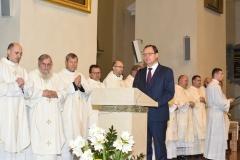 035-msza-katedra-Wilno-fot.W.Jusiel