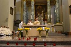 039-msza-katedra-Wilno-fot.W.Jusiel