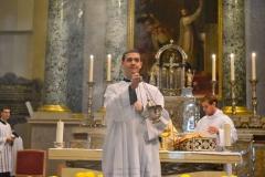 040-msza-katedra-Wilno-fot.W.Jusiel
