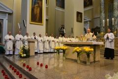 041-msza-katedra-Wilno-fot.W.Jusiel