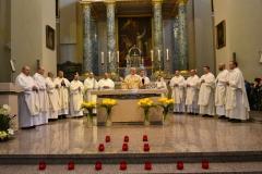 043-msza-katedra-Wilno-fot.W.Jusiel