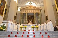 044-msza-katedra-Wilno-fot.W.Jusiel