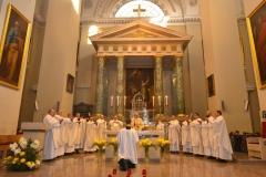 047-msza-katedra-Wilno-fot.W.Jusiel