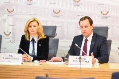 0030-Sejm-Seimas-Tomaszewski-tamasuniene-2018-fot.L24.lt-Jusiel