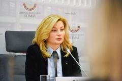 0032-Sejm-Seimas-Tamasuniene-2018-fot.L24.lt-Jusiel