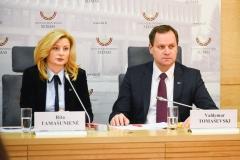 0040-Sejm-Seimas-Tomaszewski-Tamasuniene-2018-fot.L24.lt-Jusiel