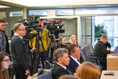 0051-Sejm-Seimas-Tomaszewski-tamasuniene-2018-fot.L24.lt-Jusiel