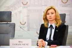 0052-Sejm-Seimas-Tamasuniene-2018-fot.L24.lt-Jusiel