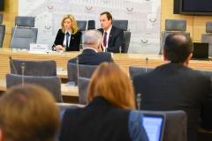 0076-Sejm-Seimas-Tomaszewski-tamasuniene-2018-fot.L24.lt-Jusiel