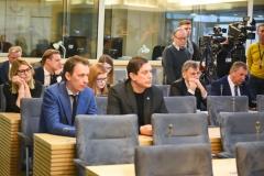 0092-Sejm-Seimas-Tomaszewski-tamasuniene-2018-fot.L24.lt-Jusiel