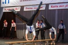 0169-AWPL-ZChR-konwent-fot.Paluszkiewicz
