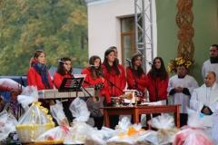 0003-dozynki-swieto-plonow-pikieliszki-fot.M.Paszkowska