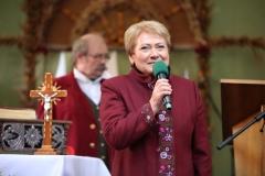 0050-dozynki-swieto-plonow-pikieliszki-fot.M.Paszkowska
