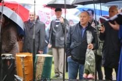 0058-dozynki-swieto-plonow-pikieliszki-fot.M.Paszkowska