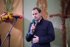 0061-dozynki-swieto-plonow-pikieliszki-fot.M.Paszkowska