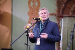 0065-dozynki-swieto-plonow-pikieliszki-fot.M.Paszkowska