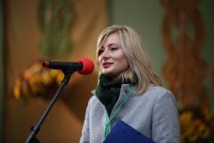 0066-dozynki-swieto-plonow-pikieliszki-fot.M.Paszkowska