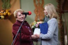 0067-dozynki-swieto-plonow-pikieliszki-fot.M.Paszkowska