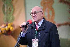 0071-dozynki-swieto-plonow-pikieliszki-fot.M.Paszkowska