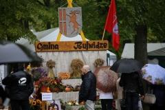 0100-dozynki-swieto-plonow-pikieliszki-fot.M.Paszkowska