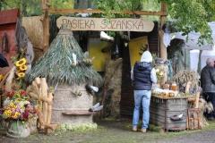 0113-dozynki-swieto-plonow-pikieliszki-fot.M.Paszkowska