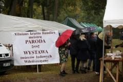 0116-dozynki-swieto-plonow-pikieliszki-fot.M.Paszkowska