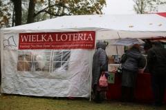 0119-dozynki-swieto-plonow-pikieliszki-fot.M.Paszkowska
