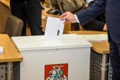 010-wybory-glosowanie-tomaszewski-fot.M.Paszkowska