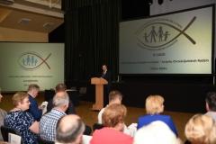 0003-zjazd-awpl-zchr-konferencja-Fot.M.Paszkowska