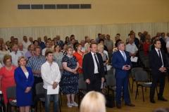 0009-zjazd-awpl-zchr-konferencja-Fot.M.Paszkowska