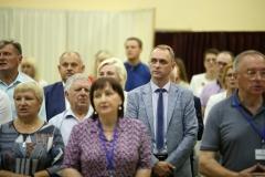 0011-zjazd-awpl-zchr-konferencja-Fot.M.Paszkowska