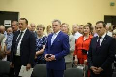0019-zjazd-awpl-zchr-konferencja-Fot.M.Paszkowska