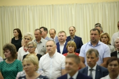 0023-zjazd-awpl-zchr-konferencja-Fot.M.Paszkowska