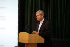 0039-zjazd-awpl-zchr-konferencja-Fot.M.Paszkowska