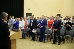 0041-zjazd-awpl-zchr-konferencja-Fot.M.Paszkowska