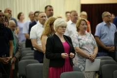 0053-zjazd-awpl-zchr-konferencja-Fot.M.Paszkowska