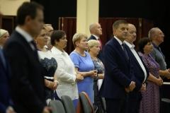 0057-zjazd-awpl-zchr-konferencja-Fot.M.Paszkowska
