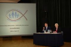 0075-zjazd-awpl-zchr-konferencja-Fot.M.Paszkowska
