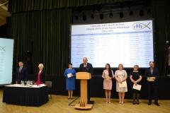 0077-zjazd-awpl-zchr-konferencja-Fot.M.Paszkowska