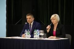 0081-zjazd-awpl-zchr-konferencja-Fot.M.Paszkowska