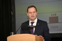 0089-zjazd-awpl-zchr-konferencja-Fot.M.Paszkowska