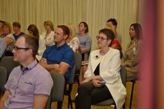 0091-zjazd-awpl-zchr-konferencja-Fot.M.Paszkowska