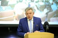 0093-zjazd-awpl-zchr-konferencja-Fot.M.Paszkowska