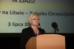 0099-zjazd-awpl-zchr-konferencja-Fot.M.Paszkowska