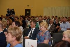 0103-zjazd-awpl-zchr-konferencja-Fot.M.Paszkowska