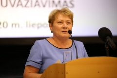 0105-zjazd-awpl-zchr-konferencja-Fot.M.Paszkowska