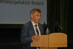 0113-zjazd-awpl-zchr-konferencja-Fot.M.Paszkowska
