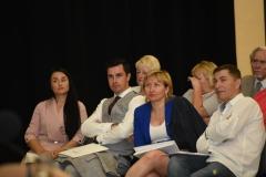0117-zjazd-awpl-zchr-konferencja-Fot.M.Paszkowska