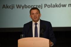 0119-zjazd-awpl-zchr-konferencja-Fot.M.Paszkowska